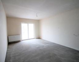 Morizon WP ogłoszenia | Mieszkanie na sprzedaż, Poznań Winogrady, 47 m² | 3766