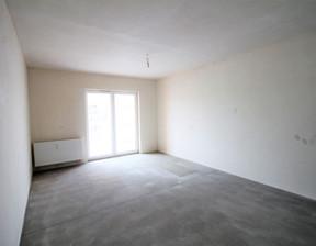 Mieszkanie na sprzedaż, Poznań Winogrady, 47 m²