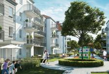 Mieszkanie na sprzedaż, Swarzędz, 47 m²