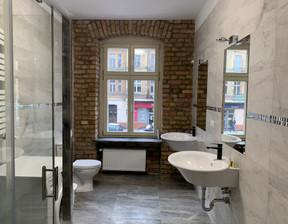 Mieszkanie do wynajęcia, Poznań Łazarz, 86 m²