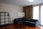 Morizon WP ogłoszenia | Mieszkanie do wynajęcia, Warszawa Wyględów, 120 m² | 4199