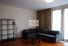 Mieszkanie do wynajęcia, Warszawa Wyględów, 120 m²