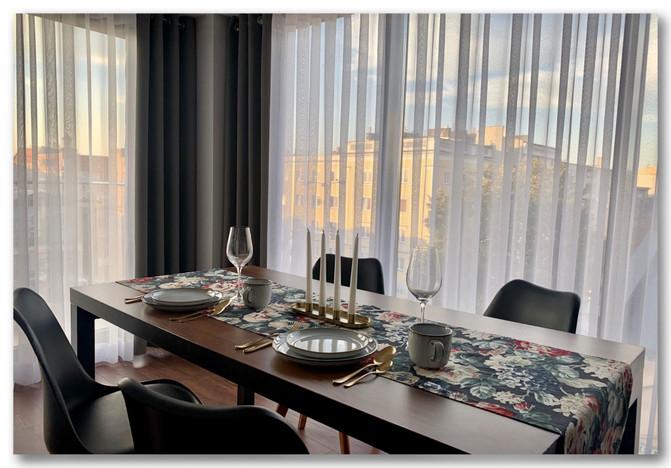 Mieszkanie na sprzedaż, Gniezno Bolesława Chrobrego, 51 m² | Morizon.pl | 0482