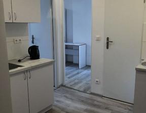 Mieszkanie do wynajęcia, Poznań Grobla, 44 m²