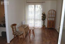 Mieszkanie do wynajęcia, Gnieźnieński (pow.), 38 m²