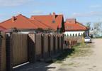 Działka na sprzedaż, Skiereszewo OSIEDLE BAJKOWE, 967 m² | Morizon.pl | 7133 nr14