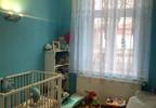 Mieszkanie na sprzedaż, Gniezno Witkowska, 79 m²   Morizon.pl   8210 nr16
