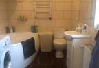 Mieszkanie na sprzedaż, Gniezno Witkowska, 79 m²   Morizon.pl   8210 nr8