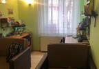 Mieszkanie na sprzedaż, Gniezno Witkowska, 79 m²   Morizon.pl   8210 nr17