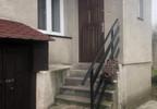 Mieszkanie na sprzedaż, Gniezno Witkowska, 79 m²   Morizon.pl   8210 nr7