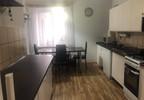 Mieszkanie na sprzedaż, Gniezno Witkowska, 79 m²   Morizon.pl   8210 nr21