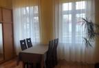 Mieszkanie na sprzedaż, Gniezno Witkowska, 71 m² | Morizon.pl | 8255 nr6