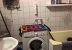 Mieszkanie na sprzedaż, Gniezno Witkowska, 71 m² | Morizon.pl | 8255 nr2
