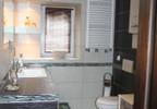 Mieszkanie na sprzedaż, Gniezno Rynek, 63 m²   Morizon.pl   5282 nr3