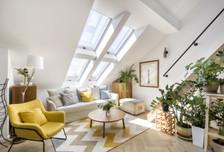 Mieszkanie na sprzedaż, Warszawa Ursynów, 96 m²