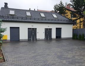 Mieszkanie na sprzedaż, Bolesławiec Jarzębinowa, 86 m²