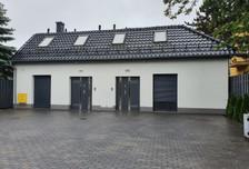 Mieszkanie na sprzedaż, Bolesławiecki (pow.), 100 m²