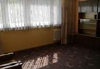 Mieszkanie do wynajęcia, Wrocław, 62 m²   Morizon.pl   5456 nr2