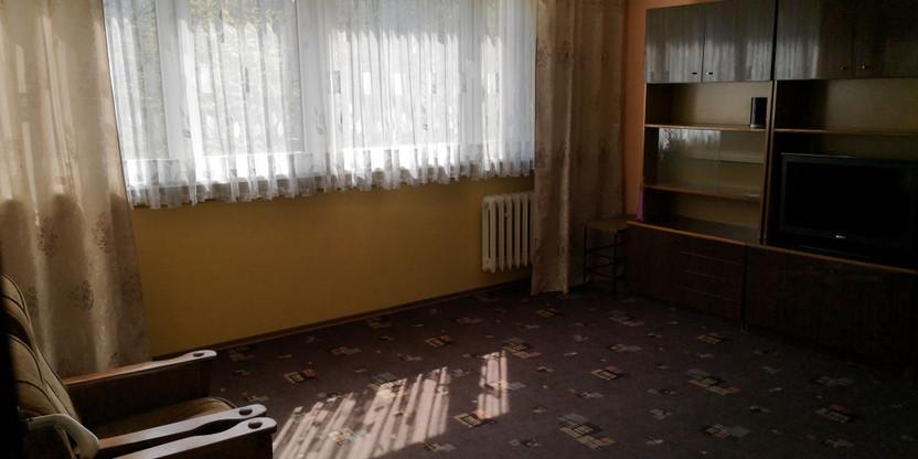 Mieszkanie do wynajęcia, Wrocław, 62 m²   Morizon.pl   5456