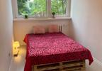 Mieszkanie na sprzedaż, Łódź Górna, 52 m² | Morizon.pl | 8556 nr11