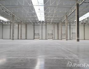 Magazyn do wynajęcia, Gdynia Chylonia, 3606 m²