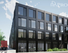 Biuro do wynajęcia, Gdynia Chylonia, 3418 m²