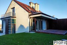 Dom na sprzedaż, Zabierzów Kamienna, 131 m²