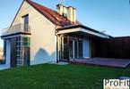 Morizon WP ogłoszenia | Dom na sprzedaż, Zabierzów Kamienna, 94 m² | 4237