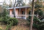 Działka na sprzedaż, Sokolniki-Las, 615 m² | Morizon.pl | 3204 nr5