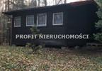 Działka na sprzedaż, Sokolniki-Las, 615 m² | Morizon.pl | 3204 nr8