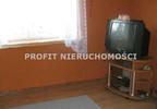 Dom na sprzedaż, Ozorków, 158 m² | Morizon.pl | 6562 nr4
