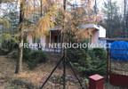 Działka na sprzedaż, Sokolniki-Las, 615 m² | Morizon.pl | 3204 nr2