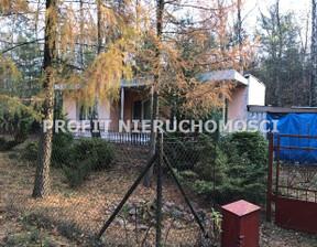 Działka na sprzedaż, Sokolniki-Las, 615 m²