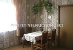 Dom na sprzedaż, Ozorków, 158 m² | Morizon.pl | 6562 nr6