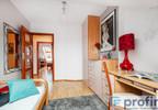 Mieszkanie na sprzedaż, Olsztyn Jaroty, 82 m² | Morizon.pl | 4729 nr16