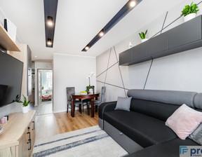Mieszkanie na sprzedaż, Olsztyn Zatorze, 57 m²