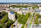 Mieszkanie na sprzedaż, Olsztyn Pojezierze, 48 m² | Morizon.pl | 1897 nr14