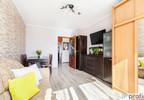 Mieszkanie na sprzedaż, Olsztyn Pojezierze, 48 m² | Morizon.pl | 1897 nr5