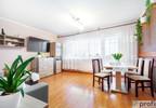 Mieszkanie na sprzedaż, Olsztyn Generałów, 71 m² | Morizon.pl | 3059 nr3