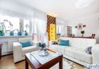 Mieszkanie na sprzedaż, Olsztyn Jaroty, 82 m² | Morizon.pl | 4729 nr2