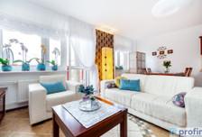 Mieszkanie na sprzedaż, Olsztyn Jaroty, 82 m²