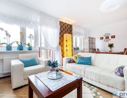 Morizon WP ogłoszenia | Mieszkanie na sprzedaż, Olsztyn Jaroty, 82 m² | 0789