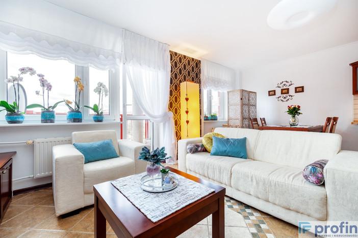 Mieszkanie na sprzedaż, Olsztyn Jaroty, 82 m² | Morizon.pl | 4729