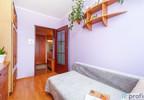 Mieszkanie na sprzedaż, Olsztyn Generałów, 71 m² | Morizon.pl | 3059 nr6
