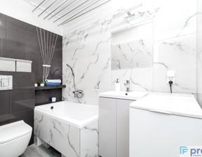 Mieszkanie na sprzedaż, Olsztyn Podleśna, 37 m²