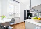 Kawalerka na sprzedaż, Olsztyn Zatorze, 36 m² | Morizon.pl | 7660 nr5