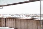 Mieszkanie na sprzedaż, Olsztyn Generałów, 71 m² | Morizon.pl | 3059 nr13