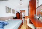 Mieszkanie na sprzedaż, Olsztyn Jaroty, 82 m² | Morizon.pl | 4729 nr11