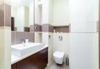 Mieszkanie na sprzedaż, Olsztyn Śródmieście, 54 m² | Morizon.pl | 6829 nr6