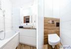 Mieszkanie na sprzedaż, Olsztyn Pojezierze, 48 m² | Morizon.pl | 1897 nr7